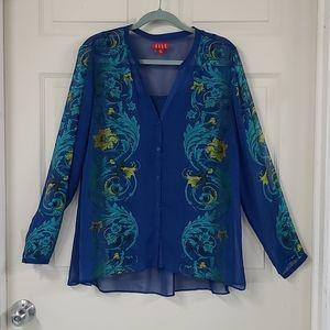 ELLE blouse